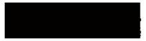 ホロスリン製薬株式会社 | 水虫薬、除菌剤の製造・販売